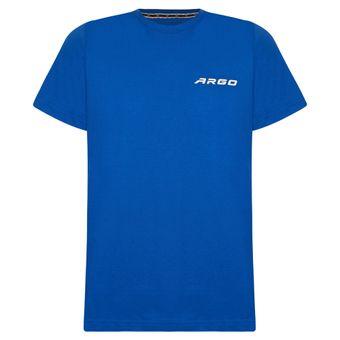 60004_Camiseta-Argo-Sketch-Masculina