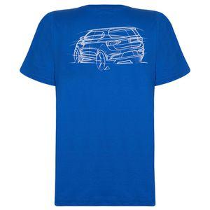 60004_2_Camiseta-Argo-Sketch-Masculina