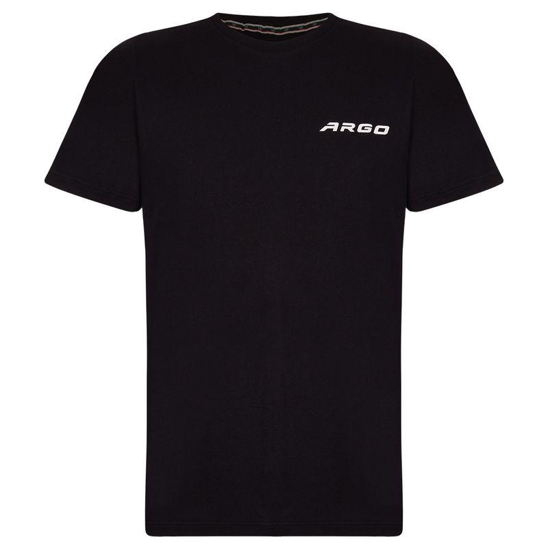 60003_Camiseta-Argo-Sketch-Masculina