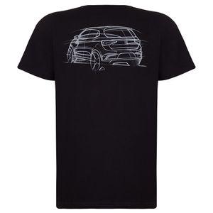 60003_2_Camiseta-Argo-Sketch-Masculina
