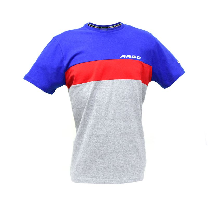 60001_Camiseta-Argo-Streaming-Masculina