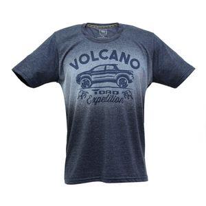 60060_Camiseta-Toro-Volcano-Masculina