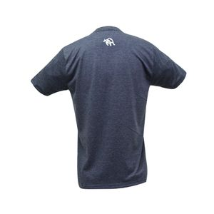 60060_2_Camiseta-Toro-Volcano-Masculina
