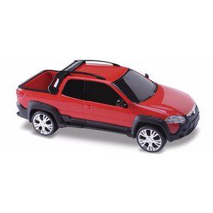 60126_Miniatura-de-carro-Fiat-Strada-Adventure-Infantil-Fiat-Vermelho