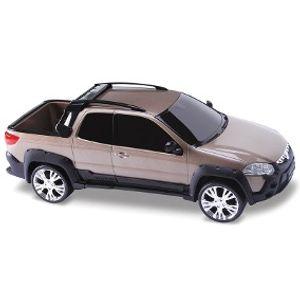 60159_Miniatura-de-carro-Fiat-Strada-Adventure-special-Infantil-Fiat-Bronze