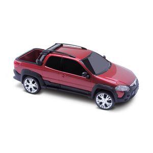 60131_Miniatura-de-carro-Fiat-Strada-Adventure-special-Infantil-Fiat-Vermelho