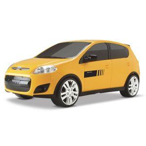 60118_Miniatura-de-carro-Palio-Sporting-Infantil-Fiat-Amarelo