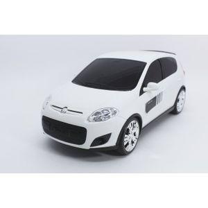 60120_Miniatura-de-carro-Palio-Sporting-Infantil-Fiat-Branco