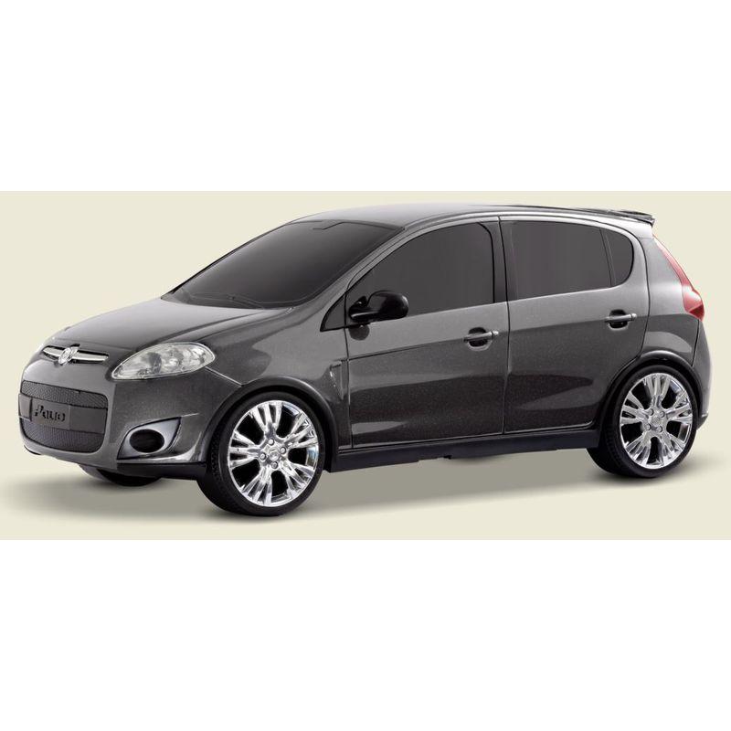 60160_Miniatura-de-carro-Palio-Sporting-Infantil-Fiat-Cinza