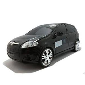 60119_Miniatura-de-carro-Palio-Sporting-Infantil-Fiat-Preto
