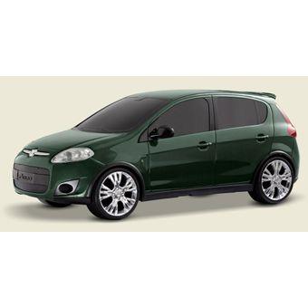 60161_Miniatura-de-carro-Palio-Sporting-Infantil-Fiat-Verde