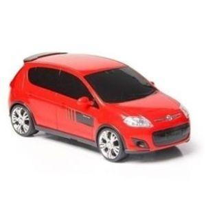 60117_Miniatura-de-carro-Palio-Sporting-Infantil-Fiat-Vermelho