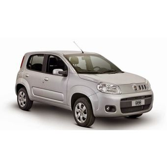 60163_Miniatura-de-carro-Uno-Attractive-Infantil-Fiat-Cinza