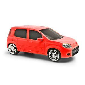 60121_Miniatura-de-carro-Uno-Attractive-Infantil-Fiat-Vermelho