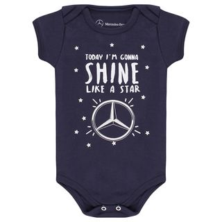 20867_Body-Shine-Mercedes-Benz-Star-Bebe-Marinho-