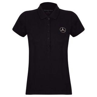 40565_Camisa-Polo-Feminina-Oficial-Mercedes-Benz-Trucks-Preta
