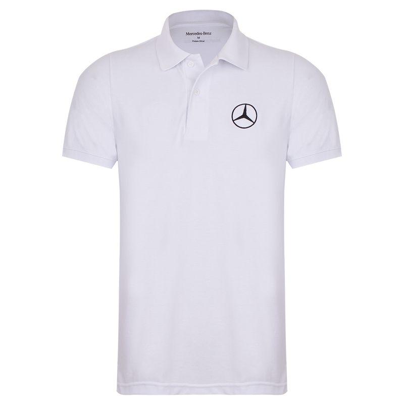 40563_Camisa-Polo-Oficial-Trucks-Masculina-Mercedes-Benz-TR-Branco