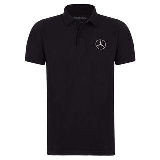 40559_Camisa-Polo-Masculina-Oficial-Mercedes-Benz-Trucks-Preta