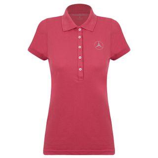 40494_Camisa-Polo-Silver-Star-Feminina-Mercedes-Benz-TR-Marsala