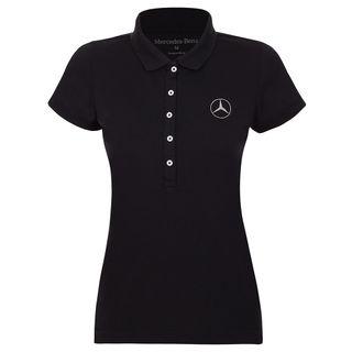40497_Camisa-Polo-Silver-Star-Feminina-Mercedes-Benz-TR-Preto