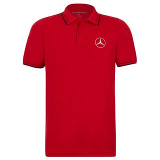 40438_Camisa-Polo-Telligent-Masculina-Corporate-Mercedes-Benz-TR-Vermelho