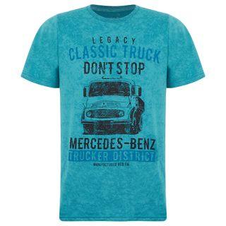 40474_Camiseta-Classic-Truck-Masculina-Mercedes-Benz-TR-Verde-estonado