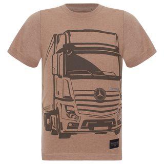 40505_Camiseta-Graphic-Infantil-Mercedes-Benz-TR-Areia