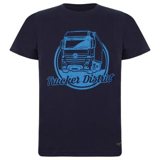 40455_Camiseta-Graphic-Tec-Masculina-Mercedes-Benz-TR-Azul-marinho