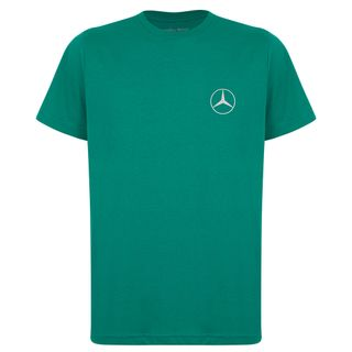 40433_Camiseta-Silver-Star-Masculina-Mercedes-Benz-TR-Verde-claro