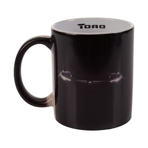 60077_Caneca-Termossensivel-Fiat-Toro-Graphic-Preta