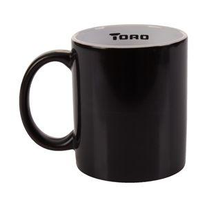 60077_2_Caneca-Termossensivel-Fiat-Toro-Graphic-Preta