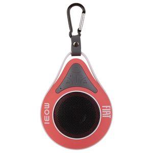 60099_Caixa-de-Som-Fiat-Mobi-Sound-Vermelha