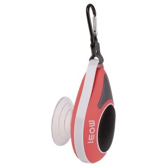 60099_2_Caixa-de-Som-Fiat-Mobi-Sound-Vermelha