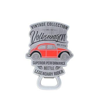 12981_Abridor-de-garrafa-Vintage-Fusca-Volkswagen-Prata