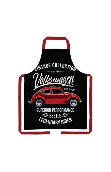 12982_Avental-Vintage-Fusca-Volkswagen-Preto