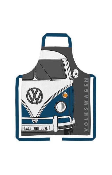 13011_Avental-Vintage-Kombi-Volkswagen-Preto