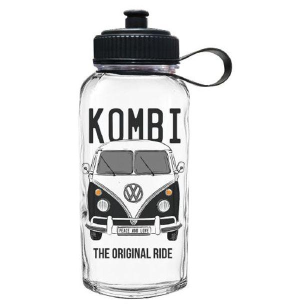 13004_Garrafa-Vintage-Kombi-Volkswagen-Transparente
