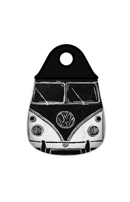 13003_Lixeira-de-carro-Vintage-Kombi-Volkswagen-Preto