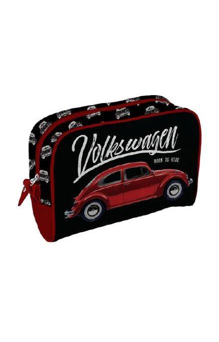 12979_Necessaire-Vintage-Unissex-Fusca-Volkswagen-Preto