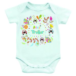 42012_Body-Baby-Troller-Bebe-Logo-Verde-claro