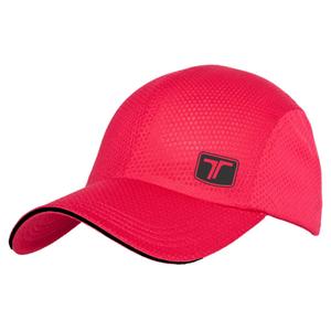 42604_Bone-Mesh-Style-Unissex-Logo-Troller-Vermelho