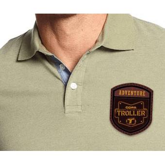 42001_Camisa-Polo-Adventure-Masculina-Copa-Troller-Areia