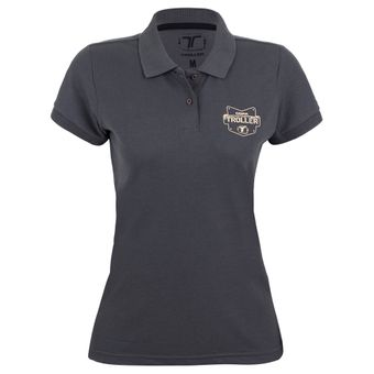 42038_Camisa-Polo-Logo-Feminina-Troller-Preto-lavado
