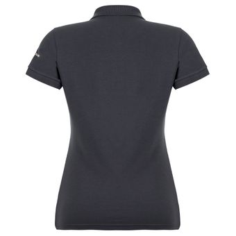 42038_2_Camisa-Polo-Logo-Feminina-Troller-Preto-lavado