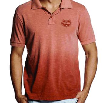 42005_Camisa-Polo-Off-road-Masculina-Copa-Troller-Degrade