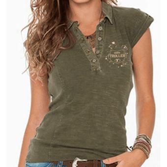 42006_Camisa-Polo-Style-Feminina-Copa-Troller-Verde-exercito