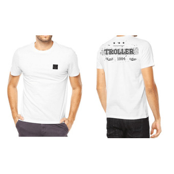 42018_Camiseta-1994-Off-Road-Masculina-Vintage-Troller-Branco