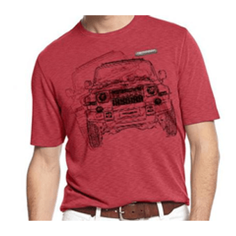 42008_Camiseta-Design-Masculina-Logo-Troller-Bordo