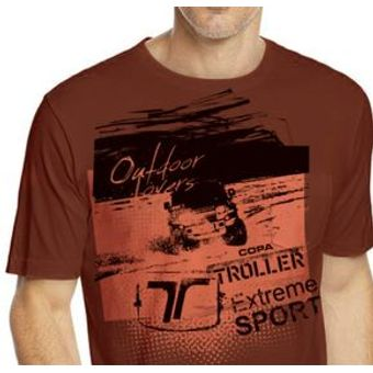 42000_1_Camiseta-Extreme-Sport-Masculina-Copa-Troller-Tomate