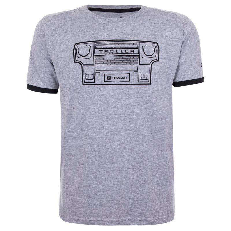 42034_Camiseta-Graphic-Masculina-Troller-Cinza-mescla-medio